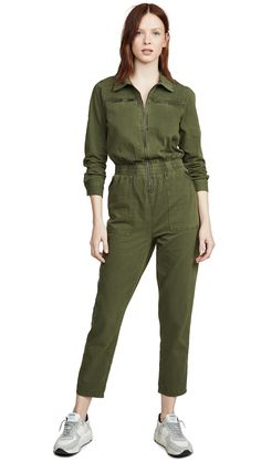 BLANK DENIM MARY JANE COVERALLS. #blankdenim #cloth Fast Fashion, Denim Fashion, Blank Denim, China Fashion, Stretch Denim, Smocking, Cool Kids, Mary Janes, Military Jacket