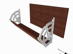 Shoe Rack Furniture, Furniture Hinges, Tire Furniture, Wooden Pallet Furniture, Furniture Design, Study Table Designs, Home Decor Hooks, Shoe Storage Solutions, Mirror Box