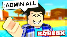 Amateur hookup videos of roblox escaping