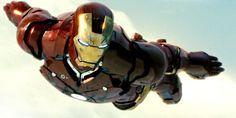 Será que precisava mesmo disso? > Homem de Ferro 3: Grupo com metralhadoras causa pânico após sessão nos EUA...!