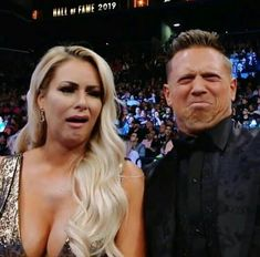 The Miz And Maryse, Maryse Ouellet, Roman Reigns, Wwe Superstars, Special Events, Cool Photos, Wrestling, Random, Women