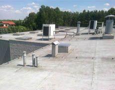 Dachy wykonywane są przez ZRB solidnie i fachowo. http://www.dachy-zrbzawadzki.pl