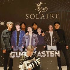 Korean Entertainment Companies, Pop Group, Philippines, Fandoms, Entertaining, Movies, Movie Posters, Films, Film Poster