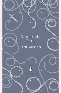 The Penguin English Library Edition of Mansfield Park by Jane Austen 'We have all been more or less to blame ... every one of us, excepting Fanny' Taken from the poverty of her parents' home in Portsmouth, Fanny Price is brou...