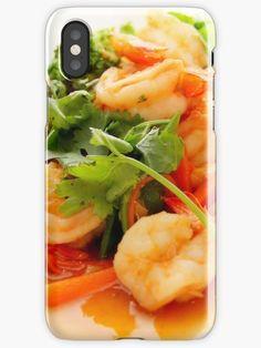 shrimp shrimp iphone case http://ift.tt/2F1ddSV