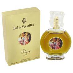 43 Awesome Perfume Ads Images Perfume Ad Vintage Perfume Vintage Ads