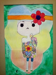 Students, Snoopy, Fictional Characters, Art, Art Background, Kunst, Performing Arts, Fantasy Characters, Art Education Resources