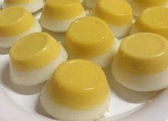 Puto Flan Recipe and more Filipino desserts