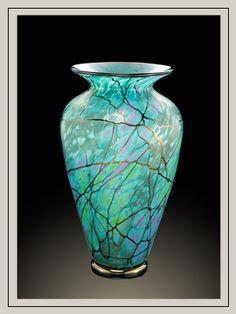 Lindsay Art Glass