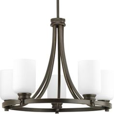Buy The Eurofase Lighting 25587 012 Wood / Bronze Direct. Shop For The  Eurofase Lighting 25587 012 Wood / Bronze Arcata 5 Light Single Tier Wooden  U2026
