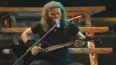 Metallica - MEXICO CITY 1993 - [FULL SHOW AUDIO UPGRADE w LIVE SHIT] - M...