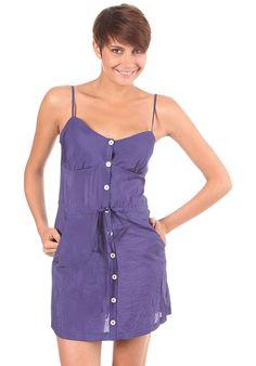 Ocean Earth Swift Kleid für Damen #Frauenmode #Fashion #Bekleidung #Mode #Damen #Kleider
