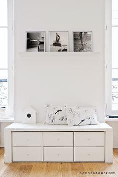 bonnesoeurs decoration charmant studio 03
