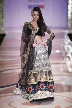 fashion from the motherland...india : )