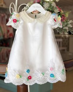Fashion Shoes For Toddlers Girl Boyfash Kidsfashiondiy - Diy Crafts - Marecipe Baby Dress Design, Frock Design, Frocks For Girls, Kids Frocks, Baby Girl Fashion, Kids Fashion, Fashion Shoes, Little Girl Dresses, Girls Dresses