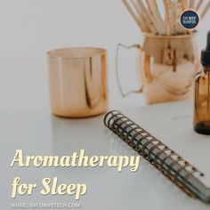 Treating insomnia naturally with essential oils for sleep Types Of Anxiety Disorders, Social Anxiety Disorder, Essential Oils For Sleep, Best Essential Oils, Natural Sleep Remedies, Insomnia Remedies, Natural Sleep Aids, Treating Insomnia, Vetiver Oil
