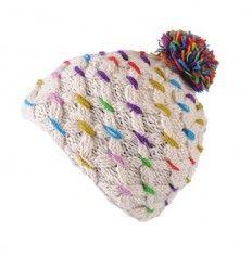 bonnet laine polaire MIF fabrication francaise madein france