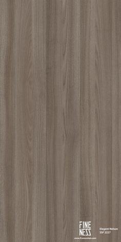 Laminate Texture, Veneer Texture, Wood Floor Texture, Brick Texture, Tiles Texture, Texture Design, Walnut Veneer, Wood Veneer, Refinishing Hardwood Floors