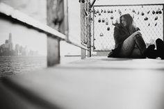 Te quería decir que te extraño. @mapimoramana mi compañera de aventuras mundiales  #explorarsinfinal  #ríe #laugh #wakeup #shake #enjoy #behappy #love #loveyourself #fullyalive #aheadfullofdreams #befearless #befree #feelinggood #happy #bepositive #walktheline #instagram #instagood #picoftheday #photography #dreamersdo #instagram #liveauthentic #lifeisgood #traveladdict #travelgram #exploretocreate #exploretheworld #instadaily #portrait