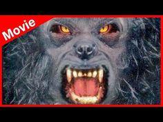 American Werewolf Jack Goodman Maschera Halloween Lupo Mannaro mostro