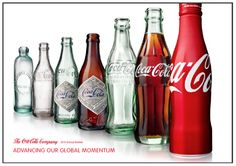 Doctor John Pemberton invented the Coca Cola in 1886. Coca Cola gave workers and people some sugar in their system. It was a very popular drink, which brought in a lot of money a day.