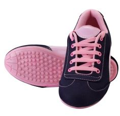 Nowadays, there is a growing trend in dressing up with comfy and stylish women's Sneakers. Check out and compare the best women sneakers at unbelievable price range. @ http://www.metrogue.com