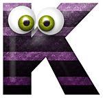 purple_k.png