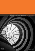 Arquitetura - Editora Gustavo Gili (BR) $55