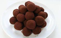 Dog Food Recipes, Healthy Recipes, Healthy Food, Cakepops, Cookies, Vegetables, Ethnic Recipes, Healthy Foods, Crack Crackers