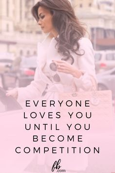10 boss babe motivational quotes and how to make your motivation last Girl Boss Quotes, Woman Quotes, Bitch Quotes, Believe In Yourself Quotes, Believe In God, Finding Motivation, Study Motivation, Motivate Yourself, Make It Yourself
