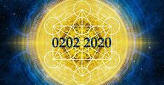 Greetings My Beloved Masters of the Universe! This is such an exciting message that I can't wait to share it with all of you. You see on February 2020 we're going to have a palindrome… Welcome Images, Let It All Go, Anna, Secrets Of The Universe, Age Of Aquarius, Angel Pictures, Celtic Symbols, Important Dates, Self Discovery
