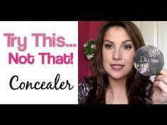 Best & worst concealers #makeup #emilynoel83