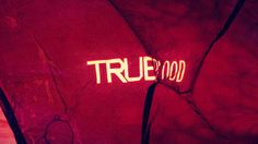 True Blood Title Sequence. Our love letter to the Gothic South. Created at Digital Kitchen.  Creative Director Matt Mulder  Creative Leads R...