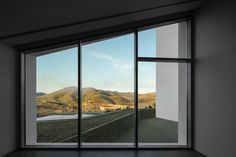 Galeria de Centro de Alto Rendimento de Remo do Pocinho / Álvaro Fernandes Andrade - 30
