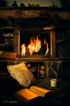 The perfect Relax Evening Chill Animated GIF for your conversation. Discover and Share the best GIFs on Tenor.