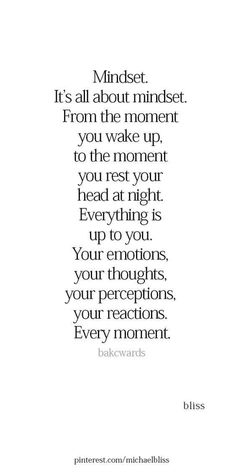 Quotes Sayings and Affirmations Mindset Bits Of Wisdom Motivacional Quotes, Great Quotes, Quotes To Live By, Life Quotes, Funny Quotes, Quotes Inspirational, All About Me Quotes, Quotes To Myself, Quotes About Coworkers