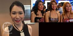 Asia's Got Talent sensation Miss Tres kicks out member | PEP.ph: The Number One Site for Philippine Showbiz
