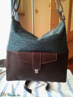 A(z) 38 legjobb kép a(z) Eladó női táskák táblán 5e45038071