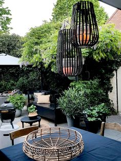 Take a look at Thea - My Simply Special - A look inside Thea - Small Garden Arbour, Pergola Garden, Garden Pool, Garden Landscaping, Backyard, Party Garden, Garden Seating, Garden Beds, Garden Care