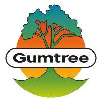 Gumtree.com (@Gumtree) on Twitter