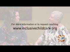 A parent and CICC coach talk about their coaching experience. Four Year Old, Three Year Olds, Greater Than, Hd 1080p, Early Childhood, Coaching, Preschool, Parenting, Articles