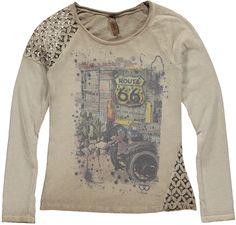 PLE1029 Shirt
