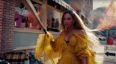 Te contamos todo acerca de la supuesta enemistad entre Beyoncé, Jay Z y Rachel Roy