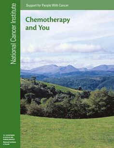 Chemotherapy and You: Support for People with Cancer (Kindle Edition) - Focuses on how patients undergoing chemotherapy can manage their side effects, which symptoms to watch out for, and how to. Muscle Building Tips, Build Muscle, The Big C, Natural Acne Remedies, National Institutes Of Health, Human Services, Effective Communication, Cancer Treatment, Motivate Yourself