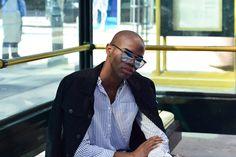Forever 21 Essentials Mirror Sunglasses