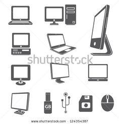 computer image - Google keresés