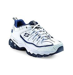 "Skechers® Men's ""Reprint"" Casual Athletic Shoes"