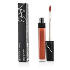 Take a Look!  NARS Womens Lip Gloss  Stolen Kisses