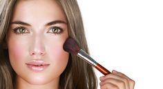 El orden de los productos de maquillaje sí altera el resultado - http://www.bezzia.com/belleza/el-orden-de-los-productos-de-maquillaje-si-altera-el-resultado.html