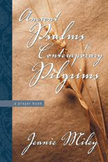 Ancient Psalms for Contemporary Pilgrims:A Prayer Book Prayer Book, Pilgrims, Psalms, Christianity, Prayers, Place Card Holders, Contemporary, Books, Doorway